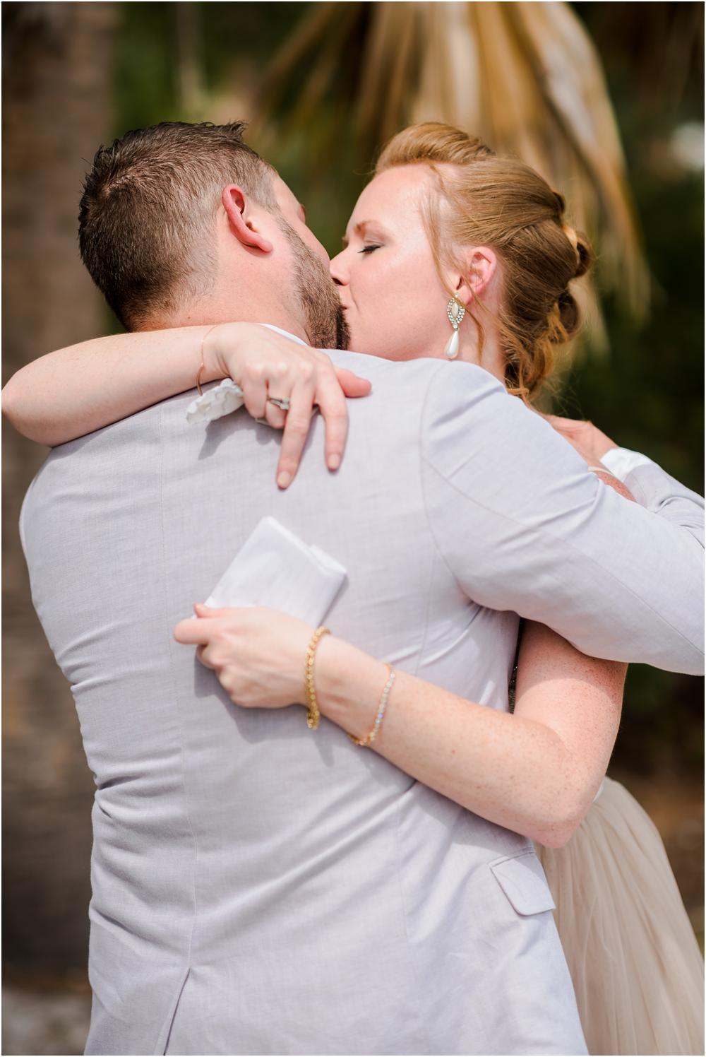 st-joe-florida-wedding-photographer-kiersten-grant-36.jpg
