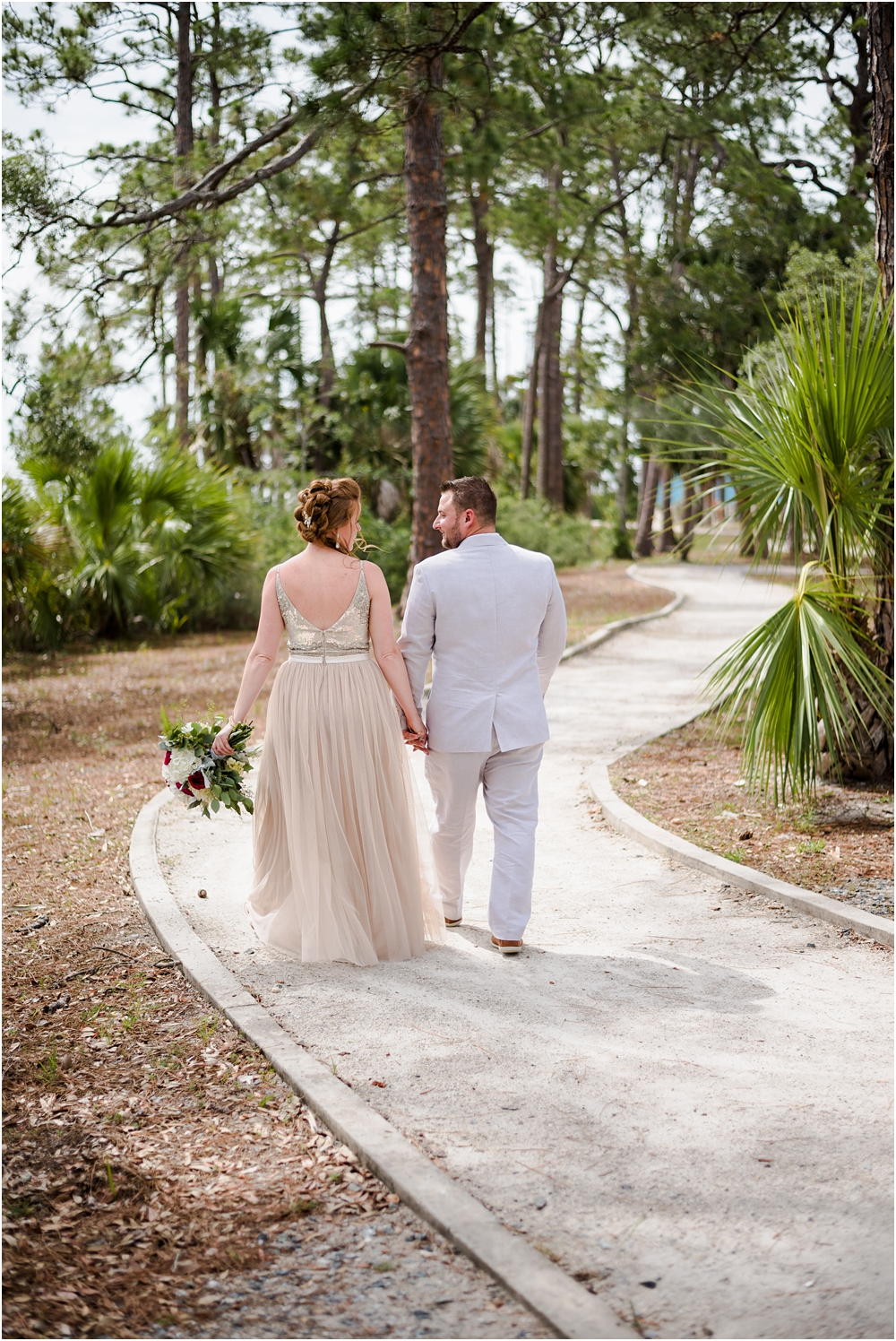 st-joe-florida-wedding-photographer-kiersten-grant-37.jpg