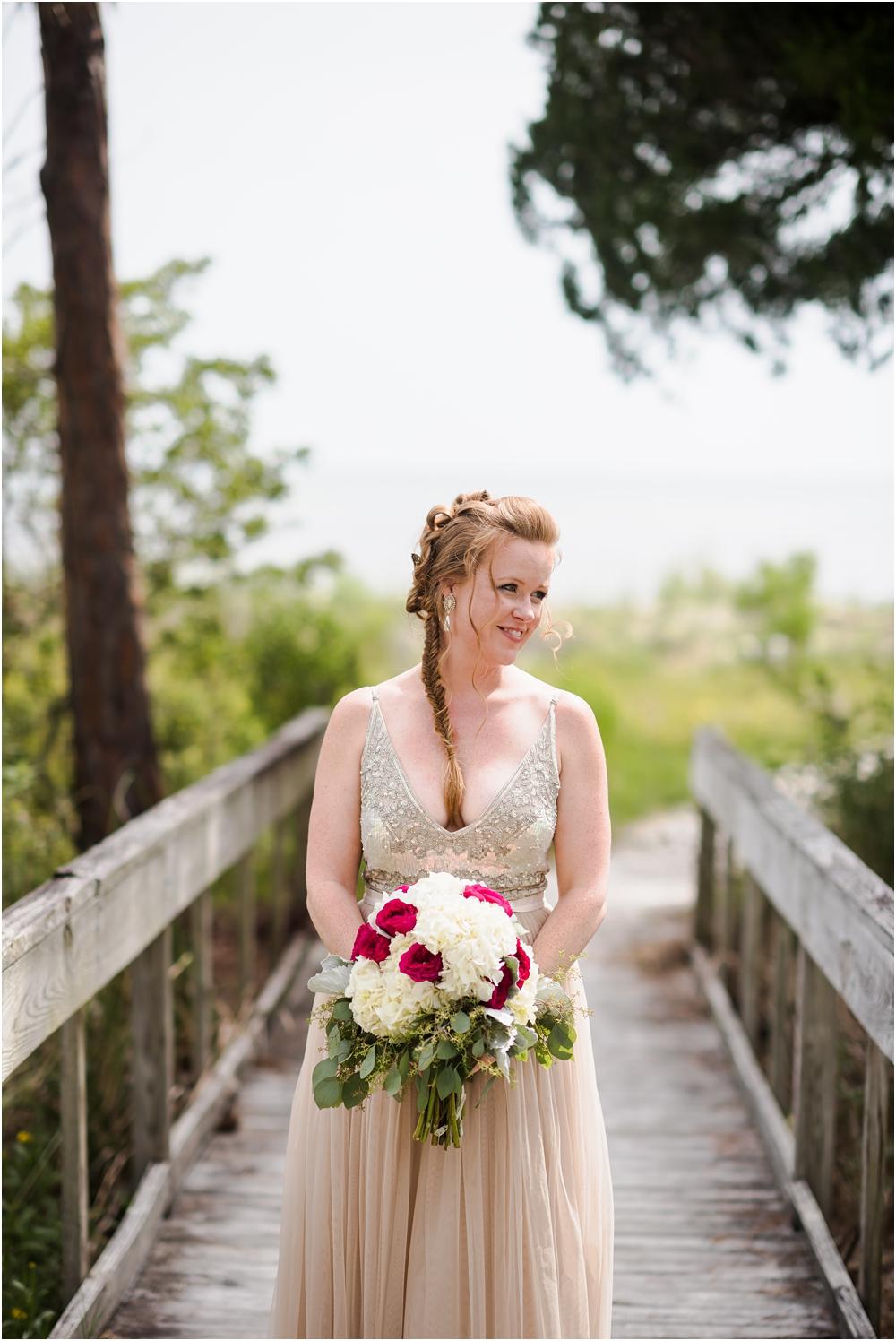 st-joe-florida-wedding-photographer-kiersten-grant-39.jpg