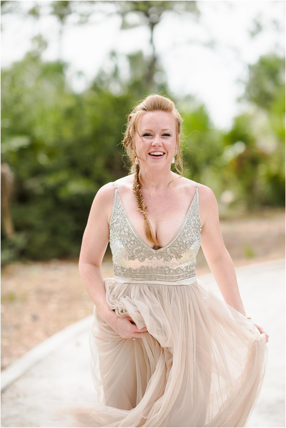st-joe-florida-wedding-photographer-kiersten-grant-40.jpg