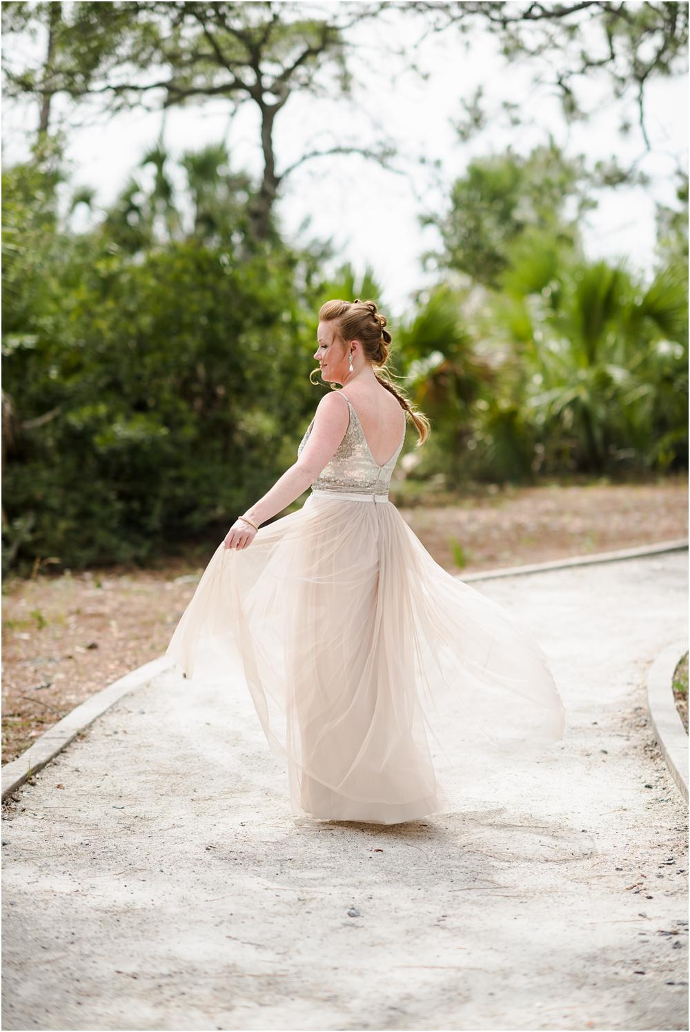 st-joe-florida-wedding-photographer-kiersten-grant-42.jpg