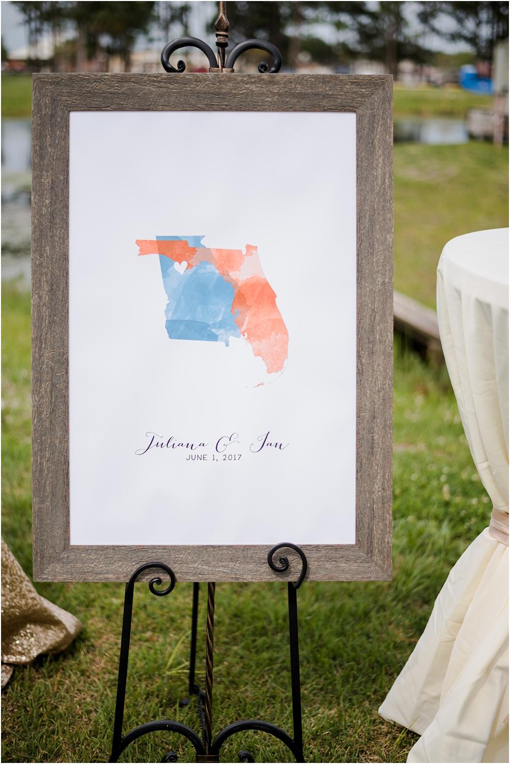 st-joe-florida-wedding-photographer-kiersten-grant-43.jpg