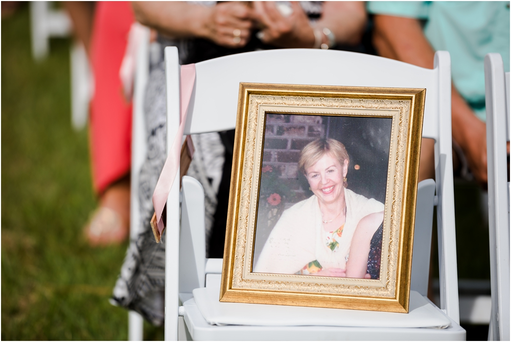 st-joe-florida-wedding-photographer-kiersten-grant-47.jpg