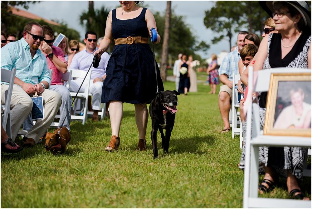 st-joe-florida-wedding-photographer-kiersten-grant-49.jpg
