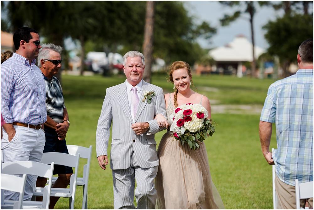 st-joe-florida-wedding-photographer-kiersten-grant-51.jpg
