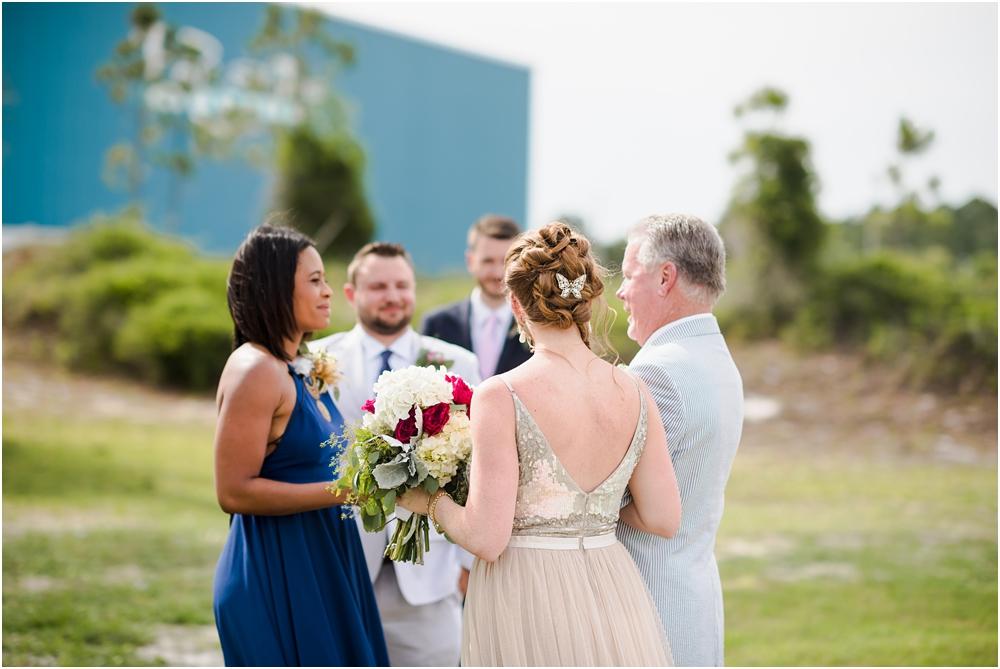 st-joe-florida-wedding-photographer-kiersten-grant-52.jpg