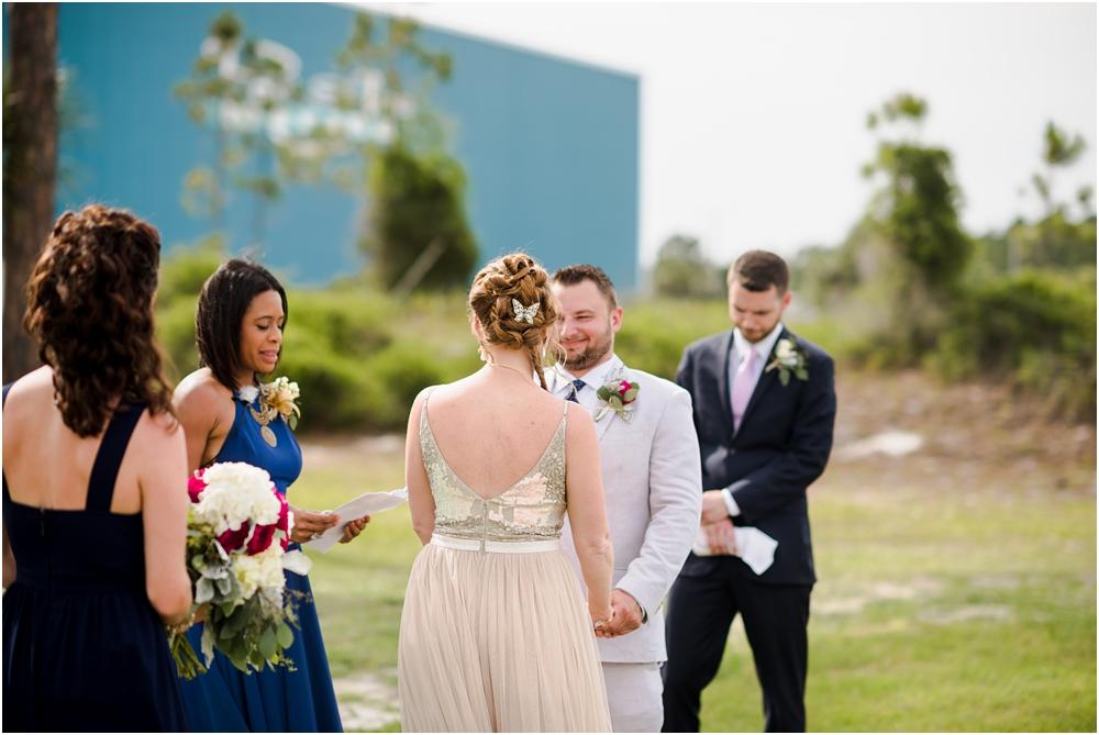 st-joe-florida-wedding-photographer-kiersten-grant-53.jpg