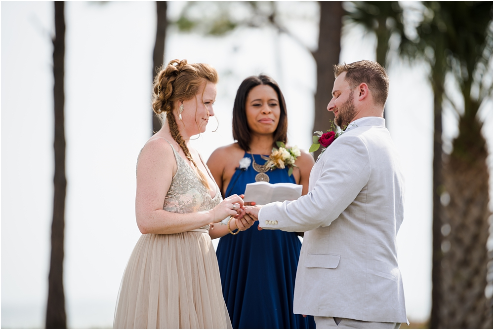 st-joe-florida-wedding-photographer-kiersten-grant-56.jpg