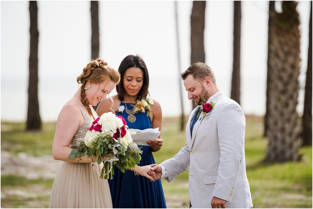 st-joe-florida-wedding-photographer-kiersten-grant-59.jpg