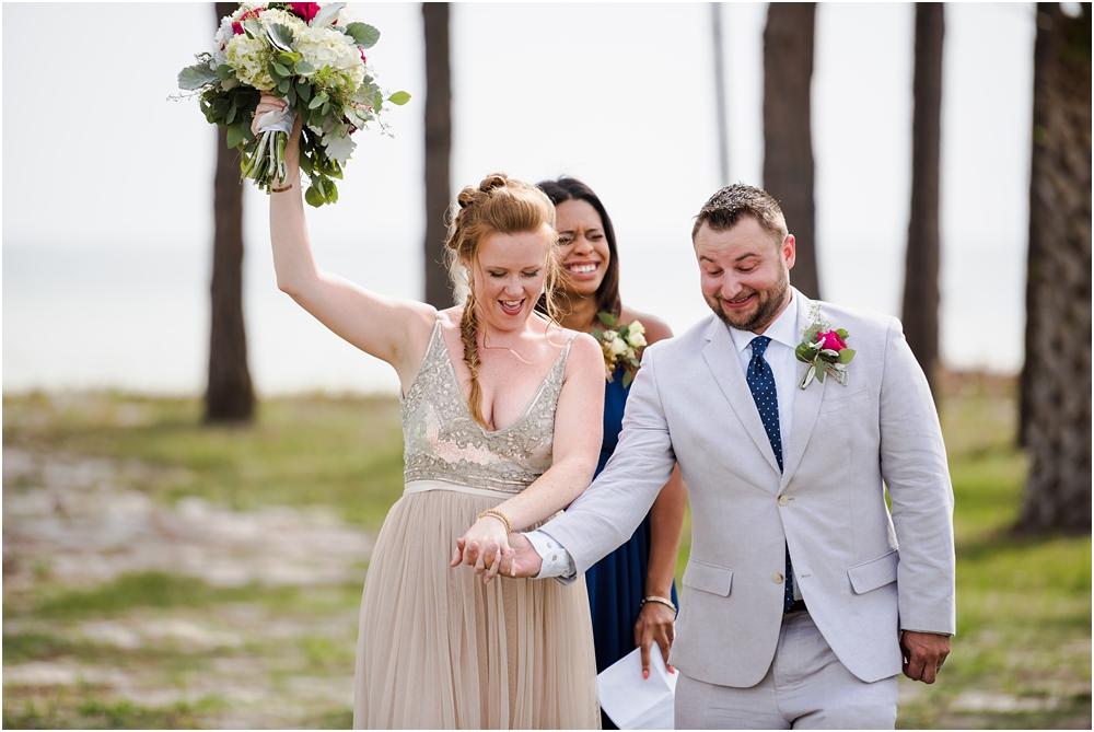 st-joe-florida-wedding-photographer-kiersten-grant-61.jpg