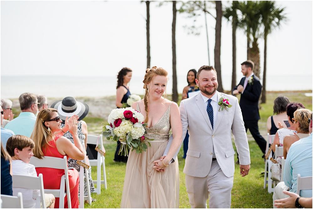 st-joe-florida-wedding-photographer-kiersten-grant-62.jpg