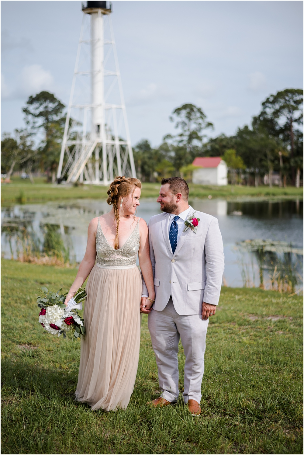 st-joe-florida-wedding-photographer-kiersten-grant-65.jpg
