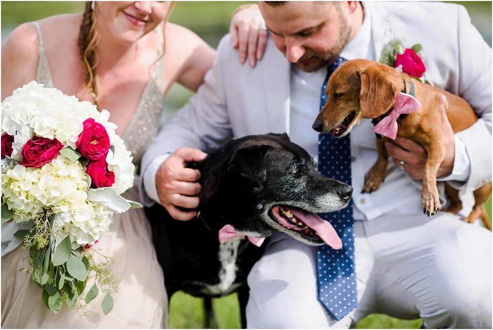 st-joe-florida-wedding-photographer-kiersten-grant-67.jpg