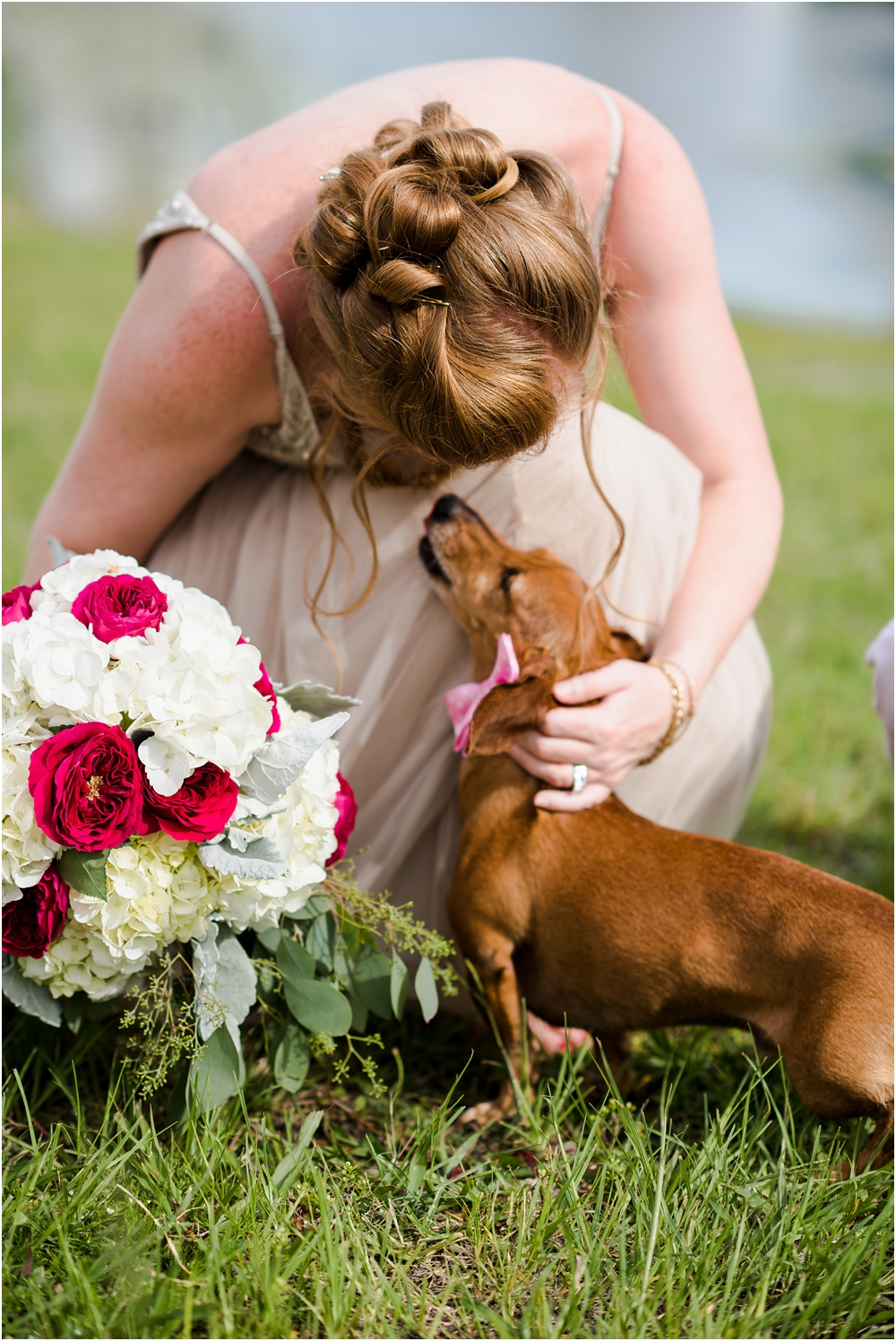 st-joe-florida-wedding-photographer-kiersten-grant-66.jpg