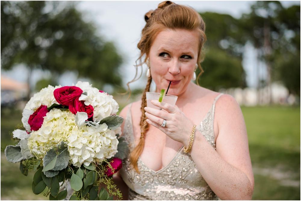 st-joe-florida-wedding-photographer-kiersten-grant-68.jpg