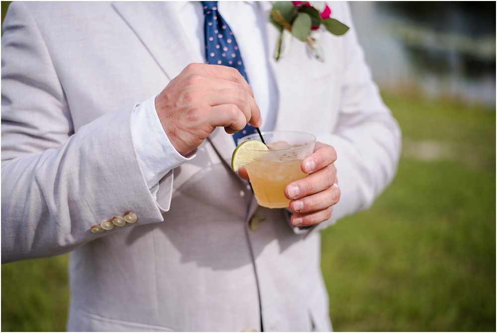 st-joe-florida-wedding-photographer-kiersten-grant-70.jpg