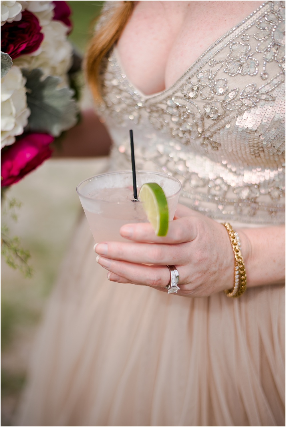 st-joe-florida-wedding-photographer-kiersten-grant-69.jpg