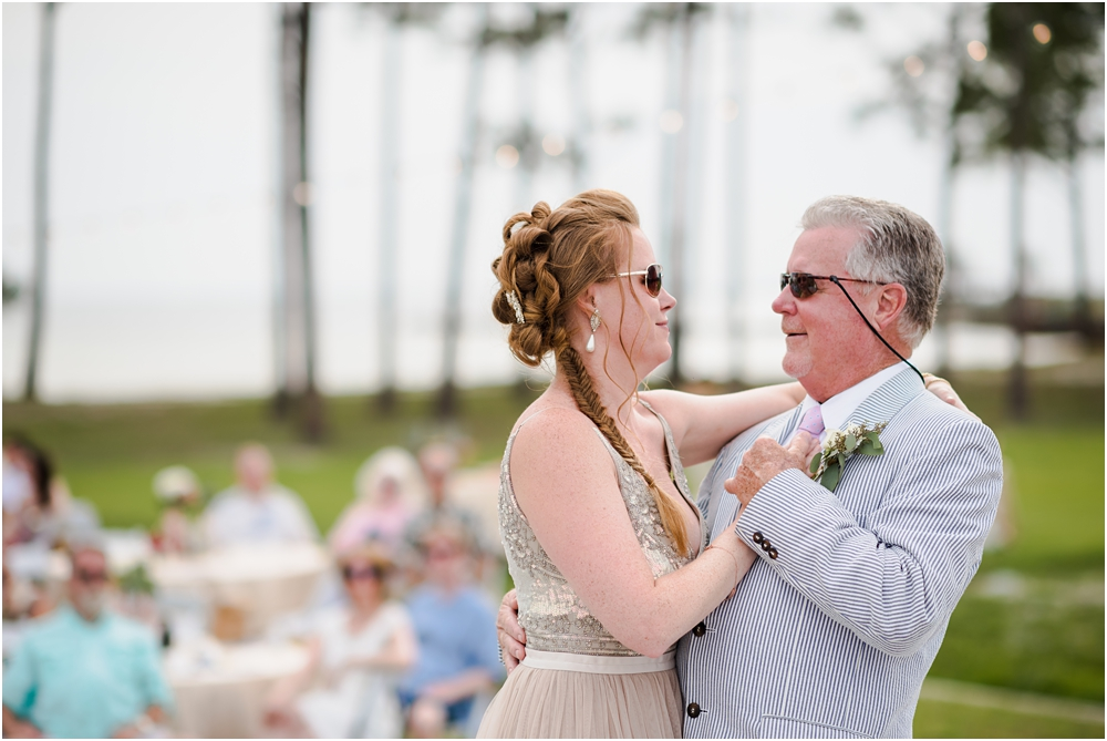 st-joe-florida-wedding-photographer-kiersten-grant-79.jpg
