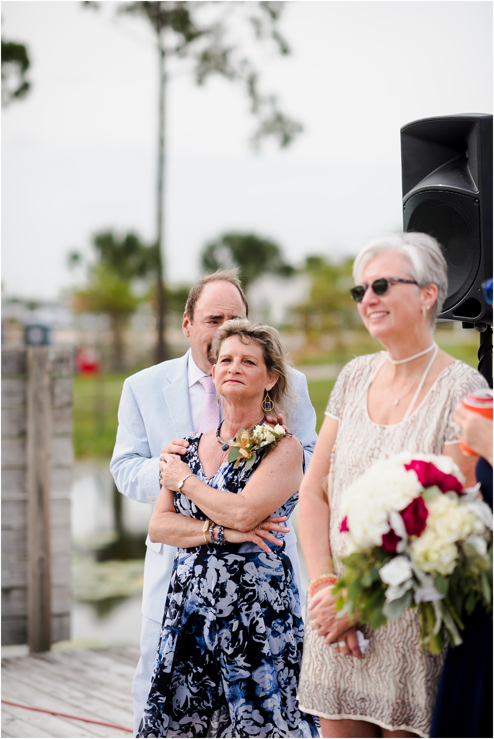 st-joe-florida-wedding-photographer-kiersten-grant-84.jpg