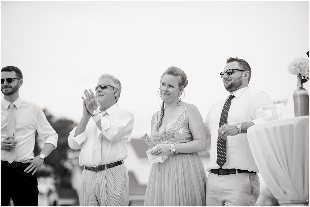 st-joe-florida-wedding-photographer-kiersten-grant-90.jpg