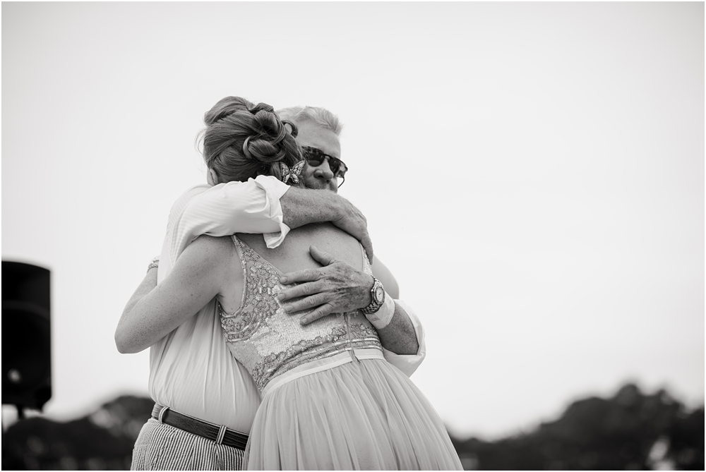 st-joe-florida-wedding-photographer-kiersten-grant-96.jpg
