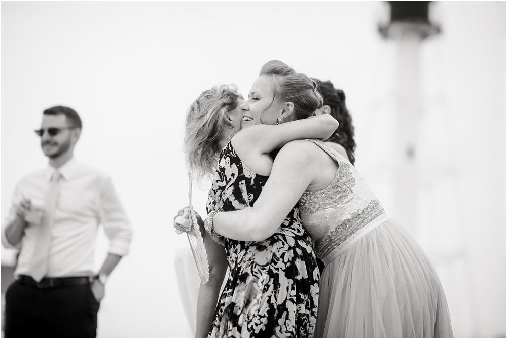 st-joe-florida-wedding-photographer-kiersten-grant-97.jpg