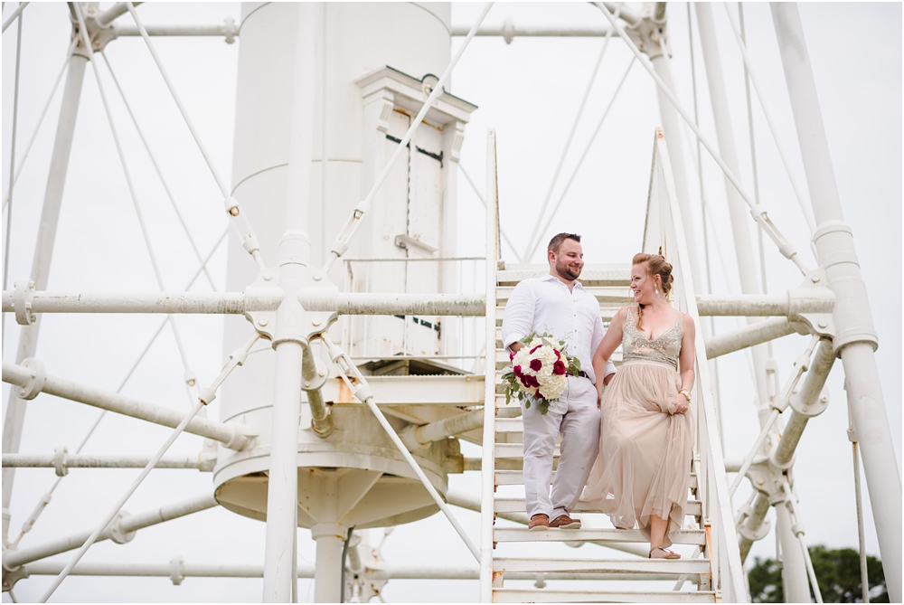 st-joe-florida-wedding-photographer-kiersten-grant-100.jpg