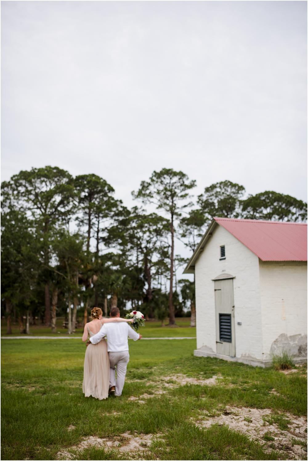 st-joe-florida-wedding-photographer-kiersten-grant-101.jpg