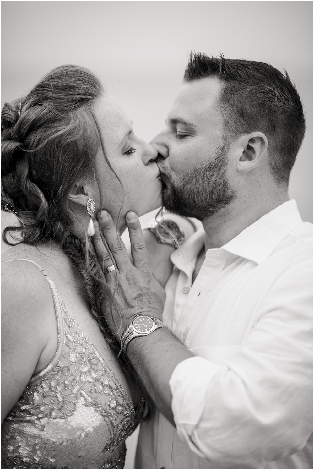 st-joe-florida-wedding-photographer-kiersten-grant-109.jpg