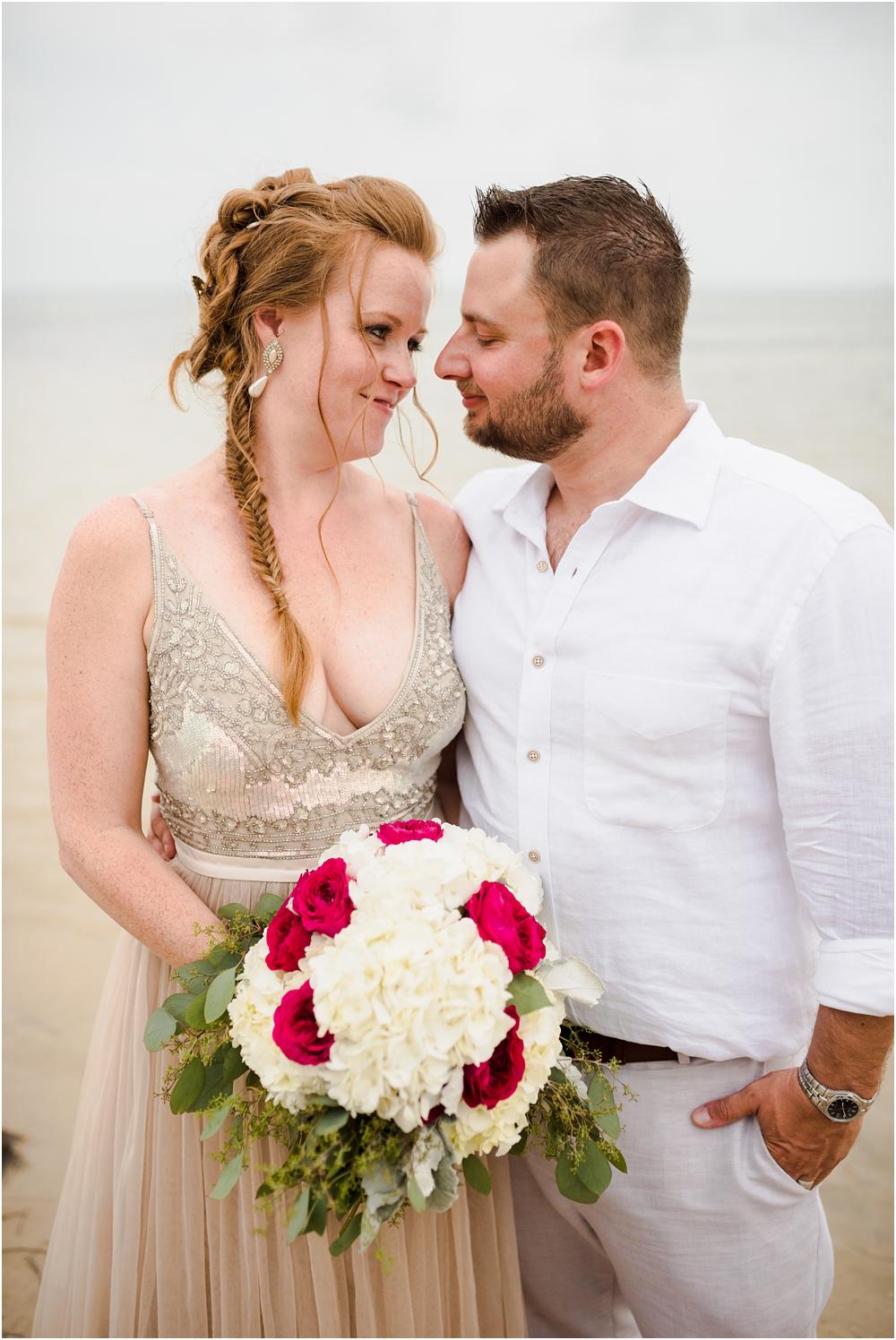 st-joe-florida-wedding-photographer-kiersten-grant-112.jpg