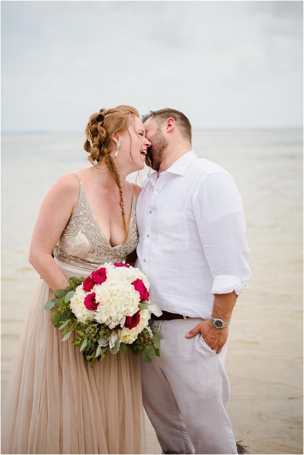 st-joe-florida-wedding-photographer-kiersten-grant-115.jpg