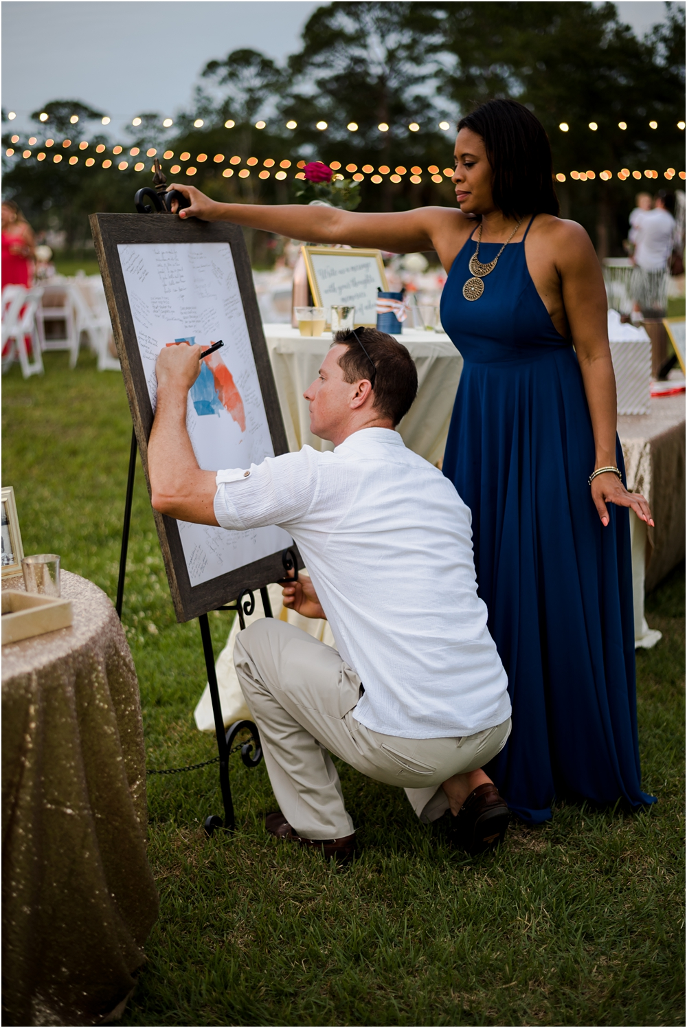 st-joe-florida-wedding-photographer-kiersten-grant-119.jpg