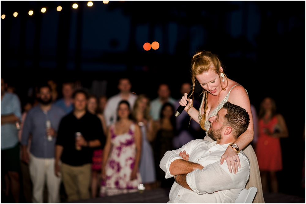 st-joe-florida-wedding-photographer-kiersten-grant-128.jpg