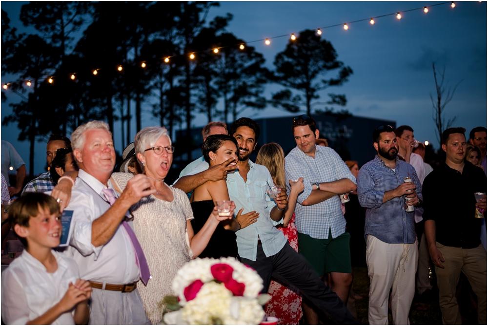 st-joe-florida-wedding-photographer-kiersten-grant-127.jpg