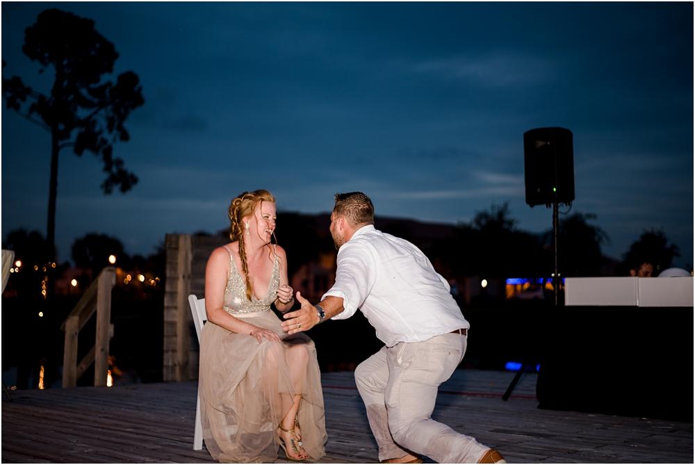 st-joe-florida-wedding-photographer-kiersten-grant-129.jpg