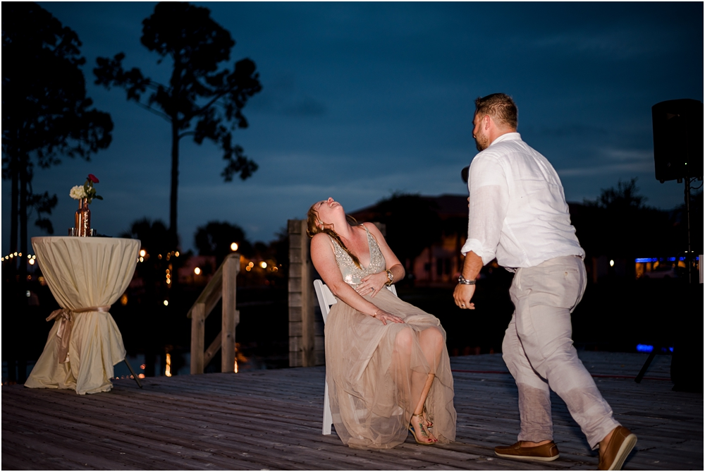 st-joe-florida-wedding-photographer-kiersten-grant-130.jpg