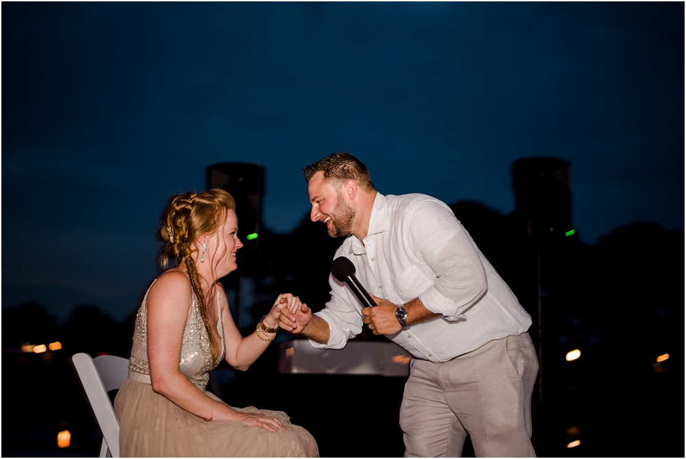 st-joe-florida-wedding-photographer-kiersten-grant-134.jpg