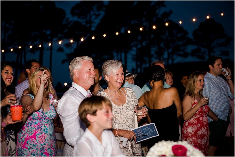 st-joe-florida-wedding-photographer-kiersten-grant-133.jpg