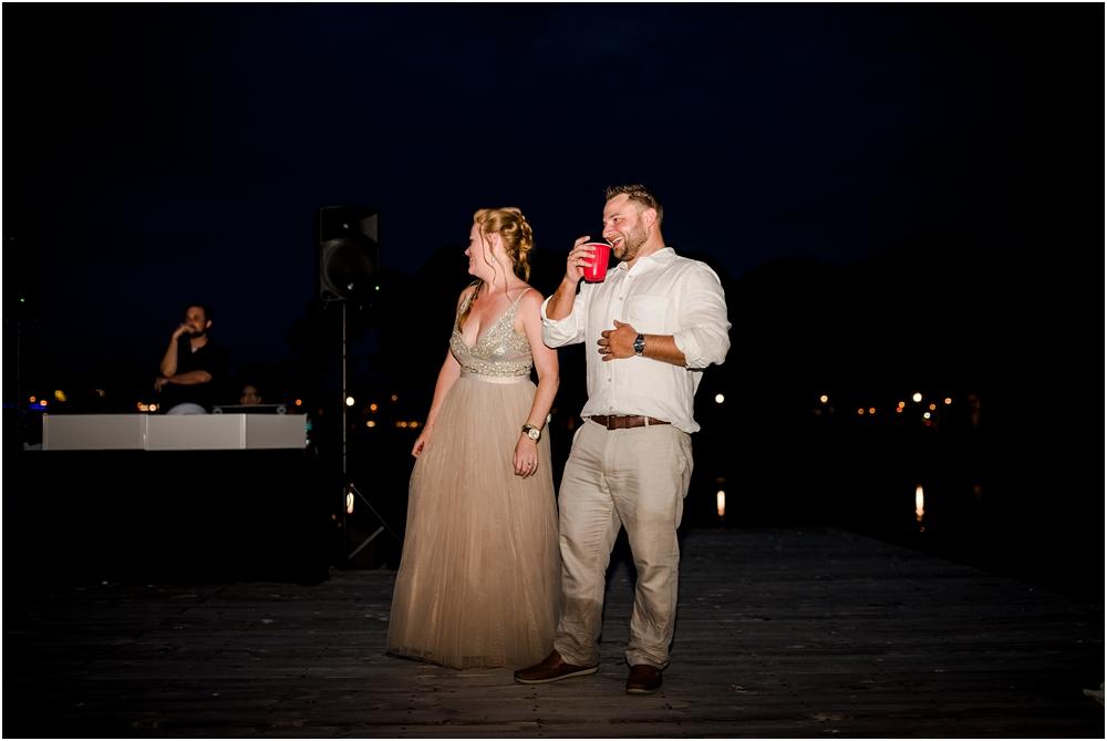st-joe-florida-wedding-photographer-kiersten-grant-139.jpg