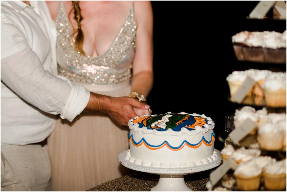 st-joe-florida-wedding-photographer-kiersten-grant-142.jpg