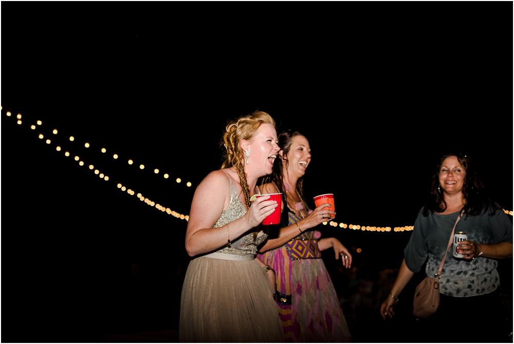 st-joe-florida-wedding-photographer-kiersten-grant-146.jpg