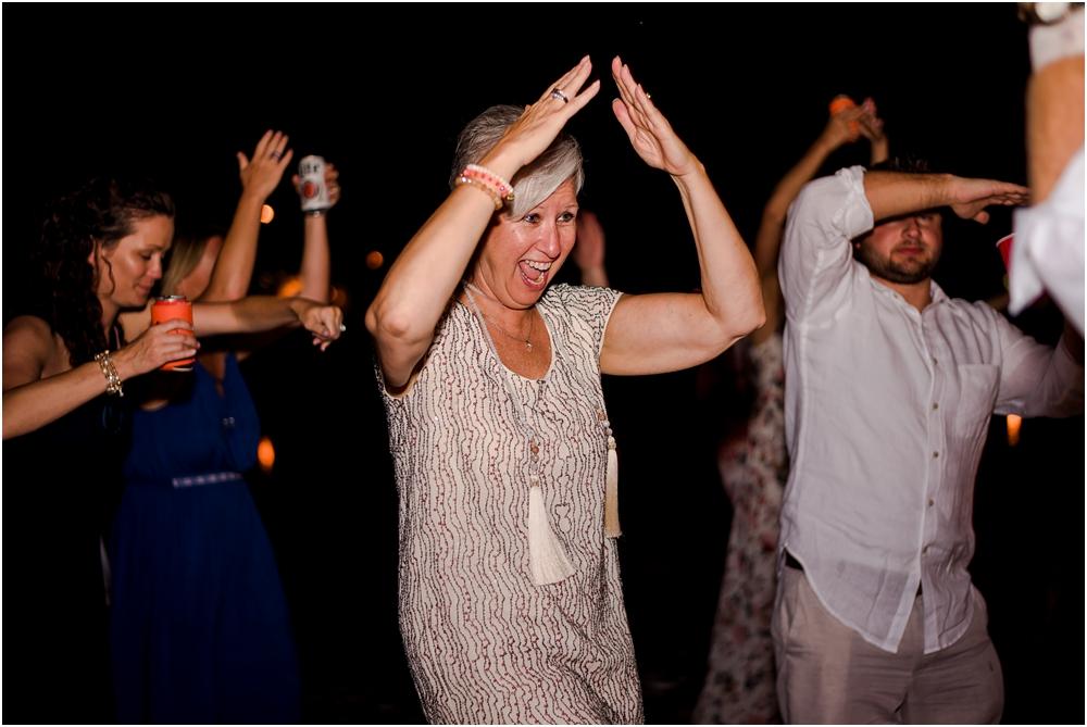 st-joe-florida-wedding-photographer-kiersten-grant-150.jpg
