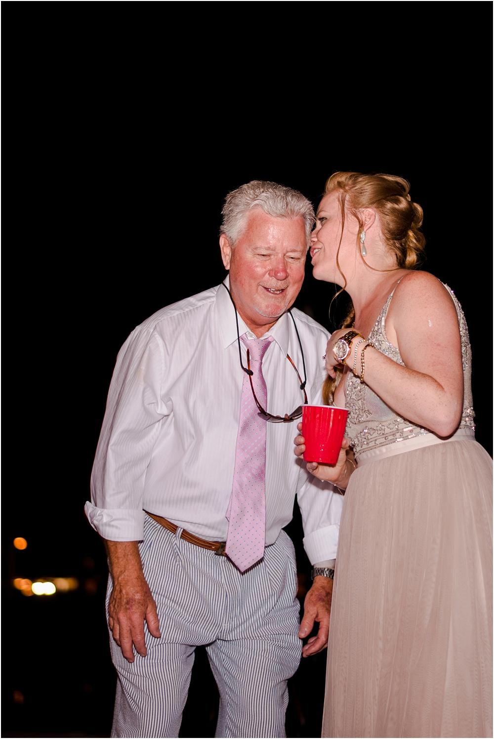 st-joe-florida-wedding-photographer-kiersten-grant-153.jpg