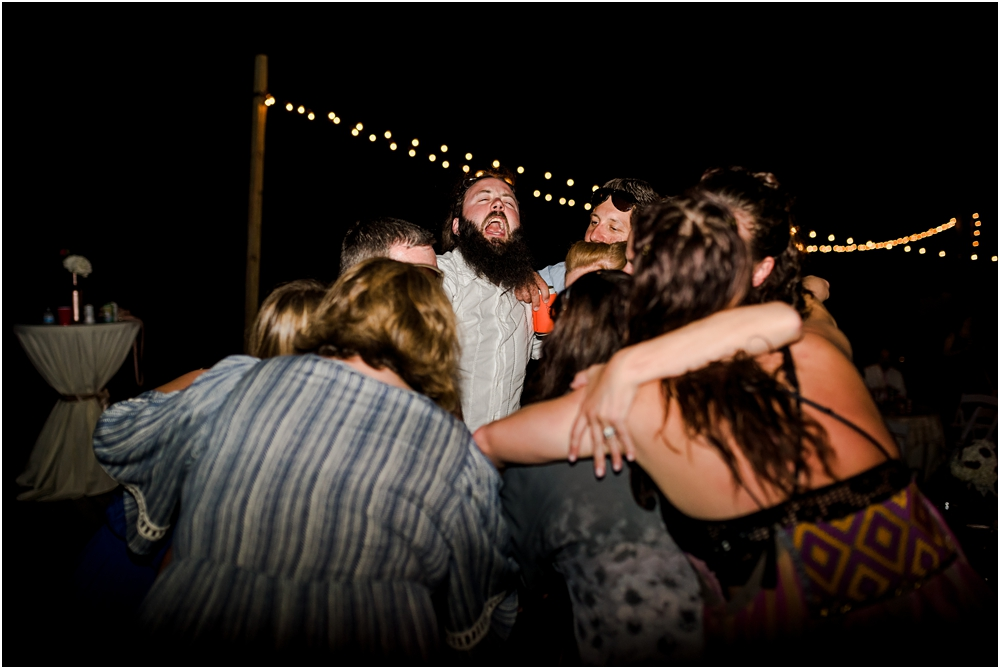 st-joe-florida-wedding-photographer-kiersten-grant-158.jpg