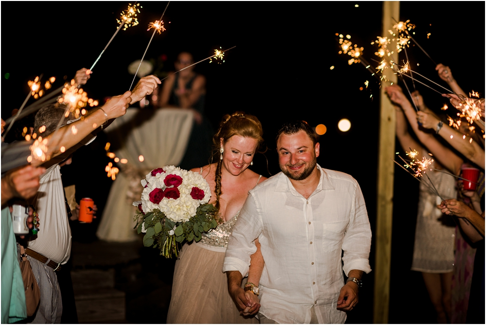 st-joe-florida-wedding-photographer-kiersten-grant-160.jpg