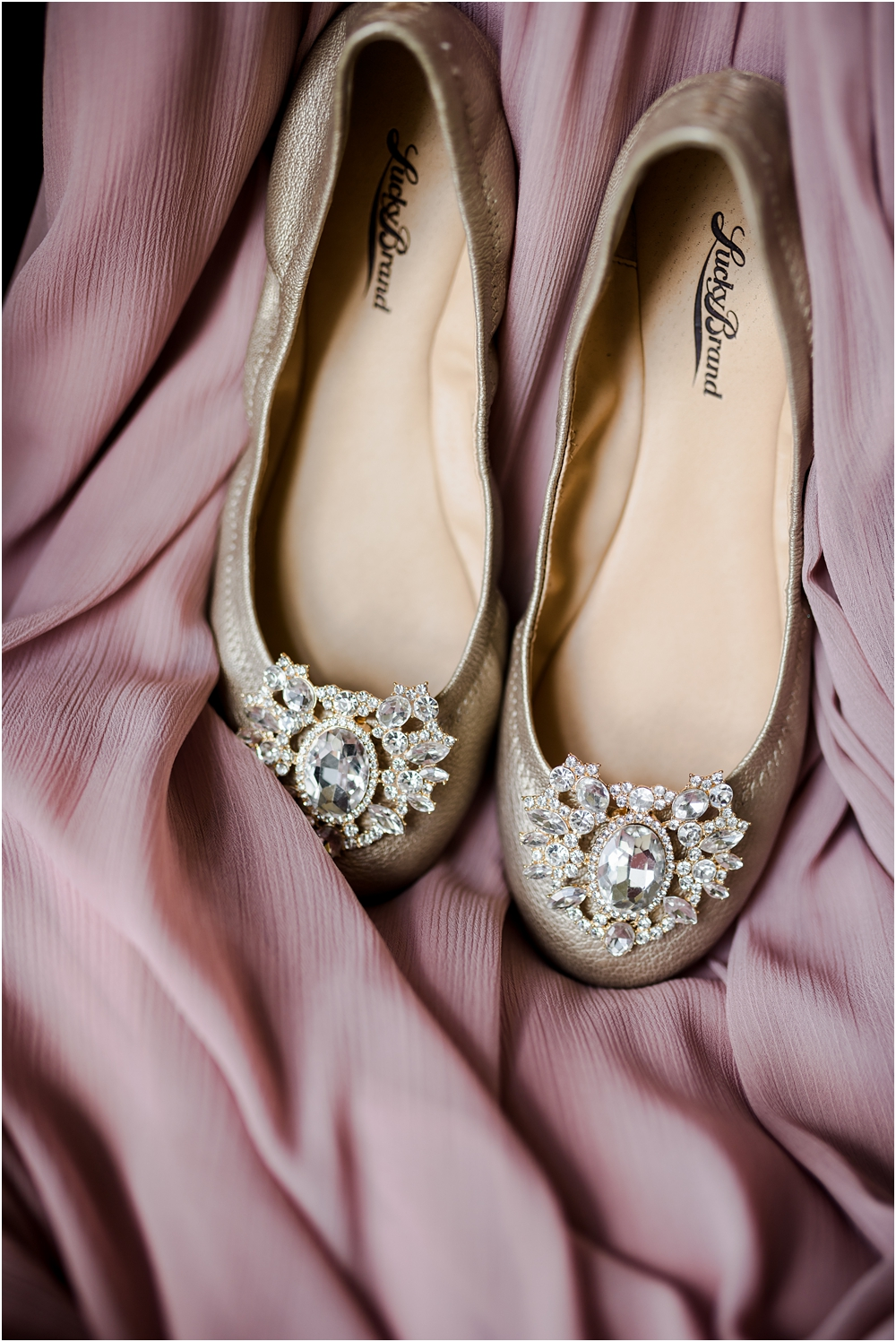 marianna-florida-wedding-photographer-kiersten-grant-2.jpg