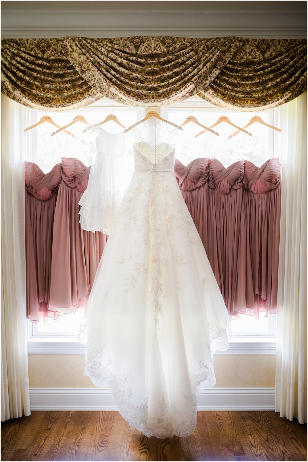 marianna-florida-wedding-photographer-kiersten-grant-1.jpg