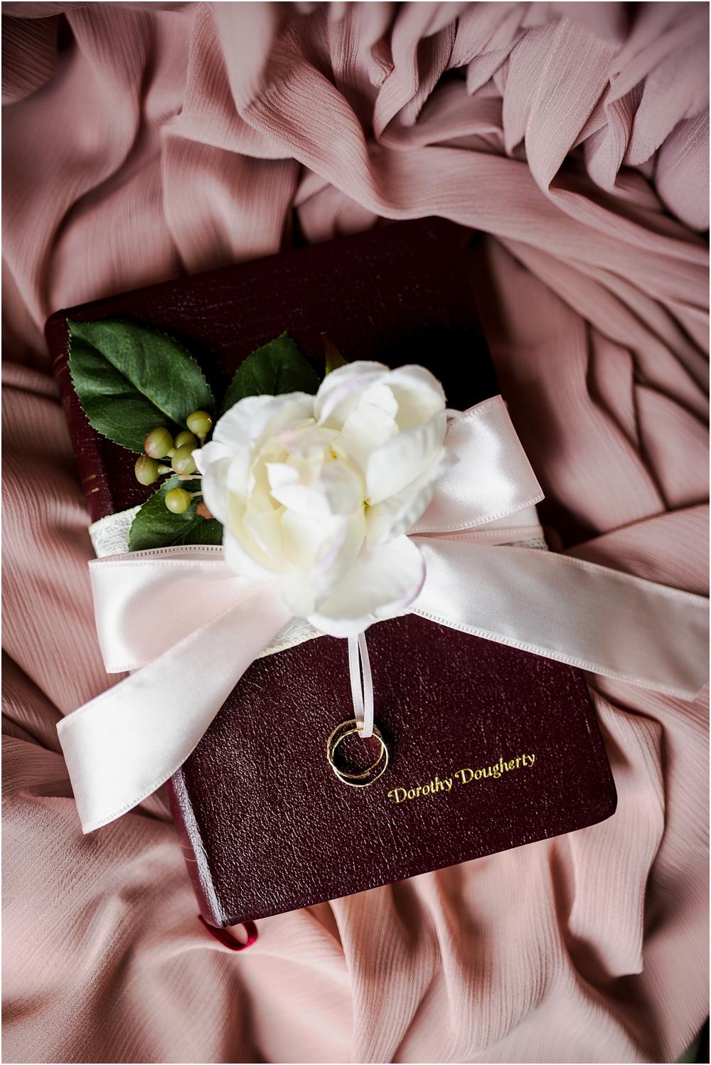 marianna-florida-wedding-photographer-kiersten-grant-3.jpg