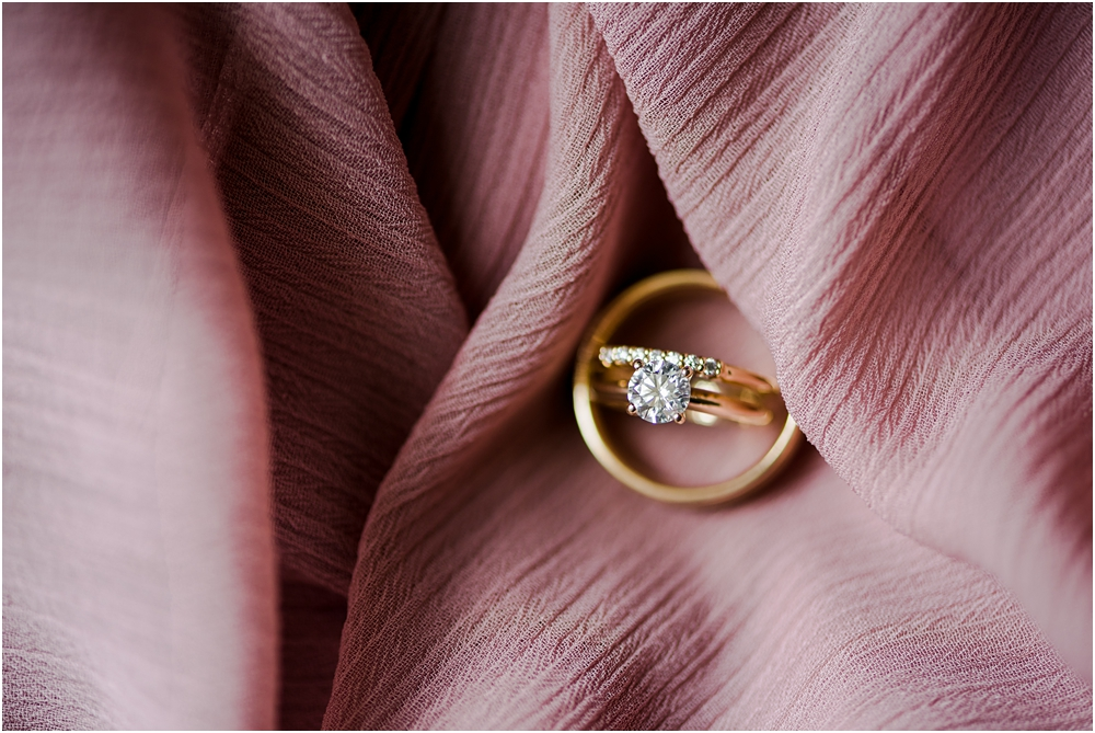 marianna-florida-wedding-photographer-kiersten-grant-9.jpg