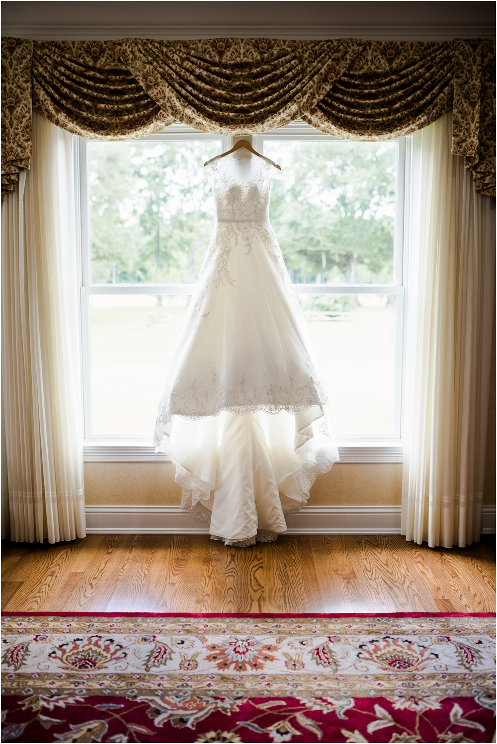 marianna-florida-wedding-photographer-kiersten-grant-13.jpg
